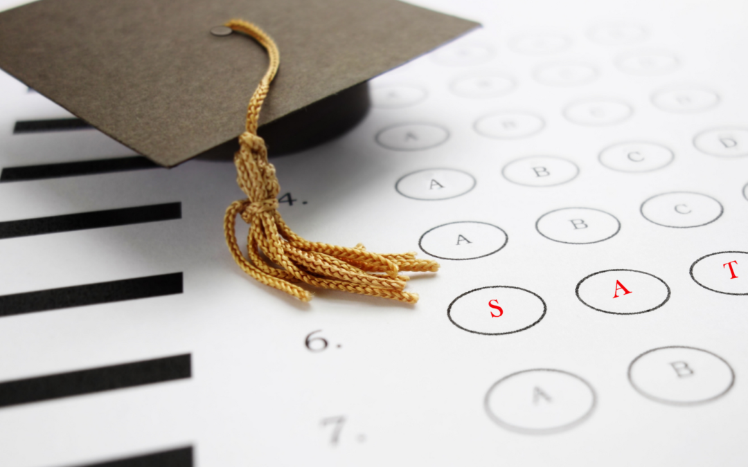 Which online exam software solutions offer a free trial?